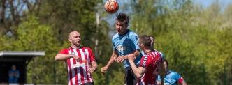 Rumori-Calcio-JK-Reliikvia-21.05.17-0311