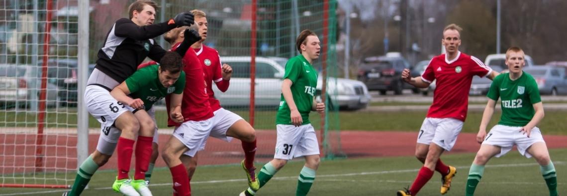 Saue-JK-Laagri-FC-Flora-U19-14.08.17-0779