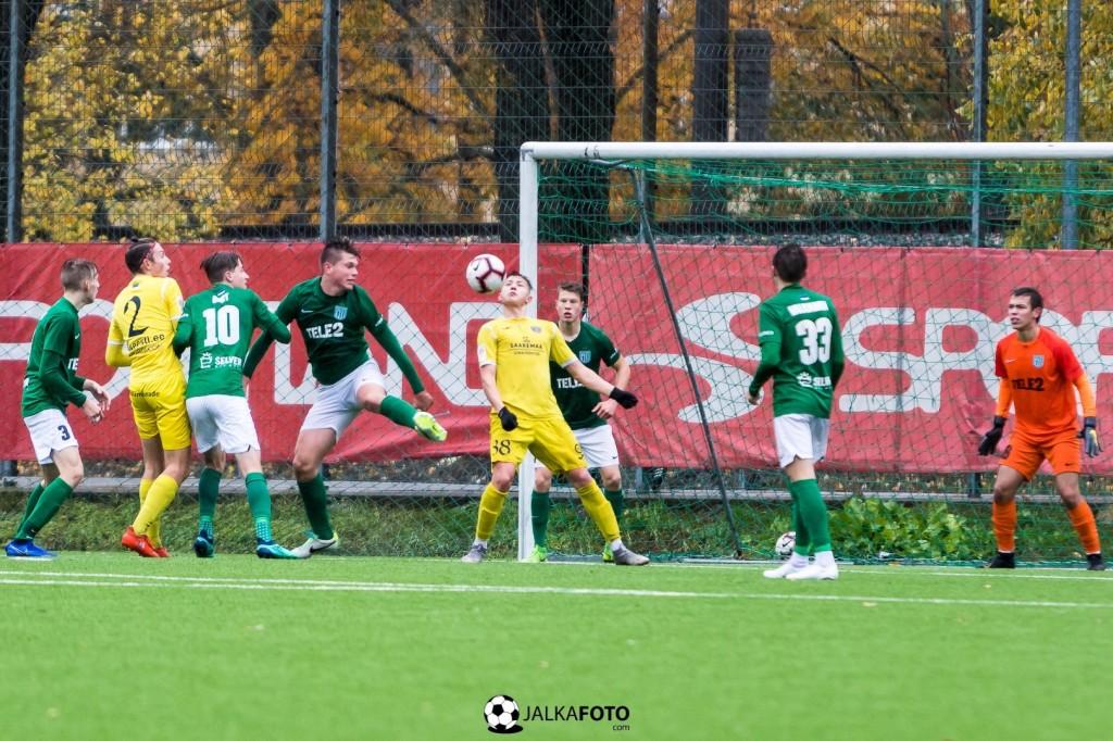 Tallinna-FC-Flora-U19-FC-Kuressaare-II-26.10.19-0202