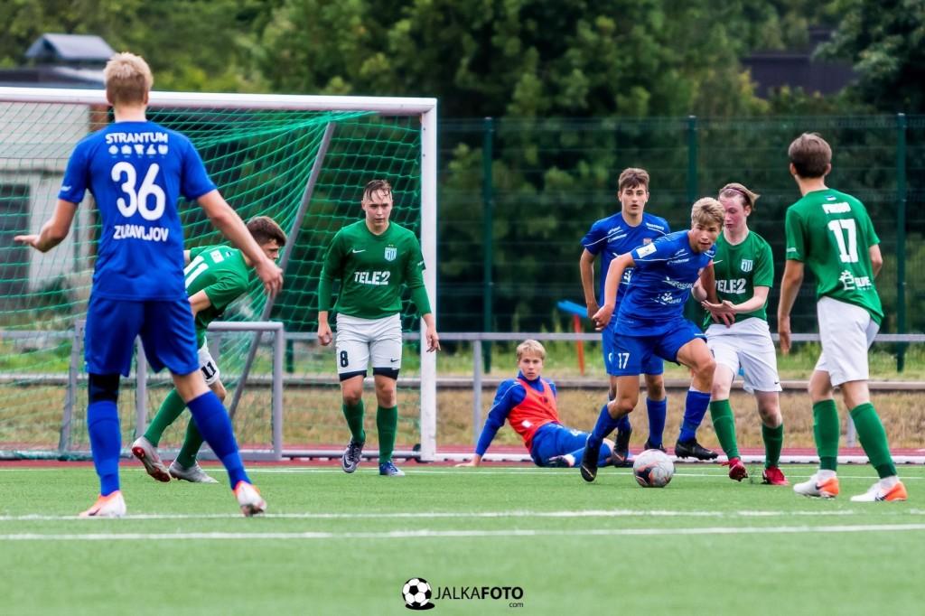 U-19-JK-Tabasalu-U-19-Tallinna-FC-Flora-06.08.19-0078