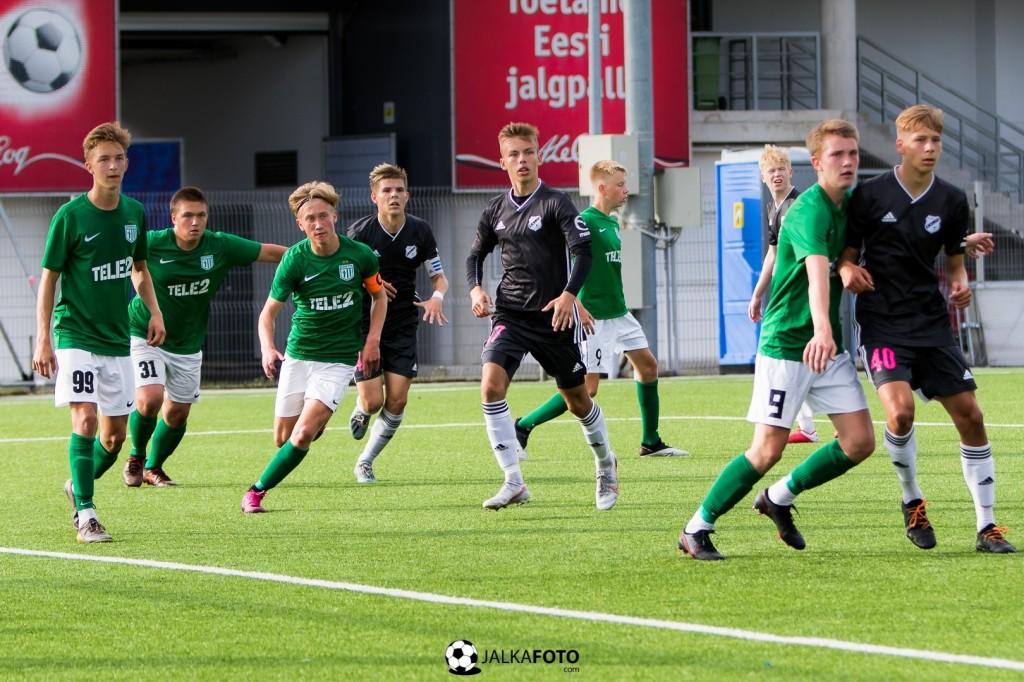 U-19-Tallinna-FC-Flora-U-19-Nõmme-Kalju-FC-25.08.20-0446