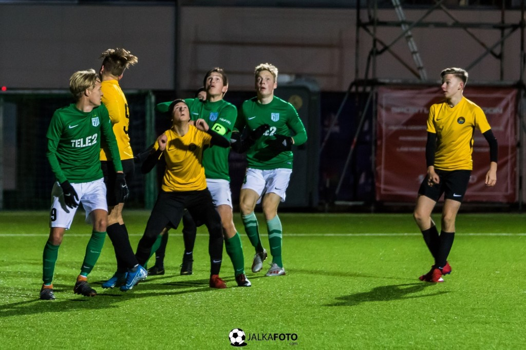 U-19-Tallinna-FC-Flora-U-19-Rakvere-JK-Tarvas-15.10.19-0253
