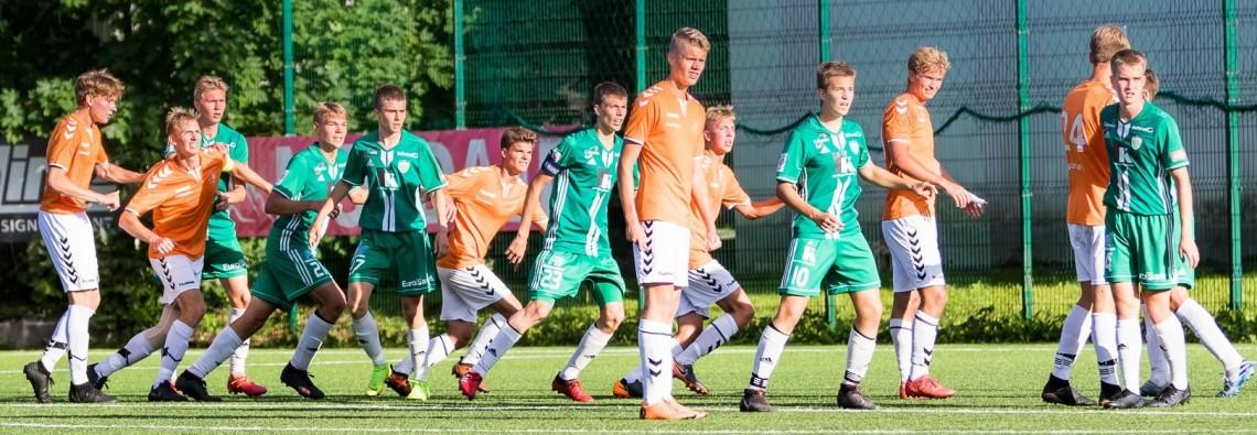 U-19-Tallinna-FCI-Levadia-U-19-Raplamaa-JK-11.08.20-0457