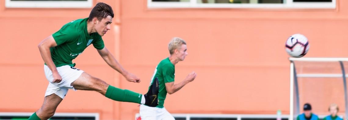 Viimsi-JK-II-Tallinna-FC-Flora-U19-29.07.20-0170